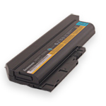 Battery for IBM ThinkPad Z60m T60 R60 :  Z60m T60 R60 Thinkpad Battery 40Y6797 - New Li-Ion IBM Batt