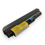 Battery for IBM Lenovo ThinkPad Z60t, Z61t Battery - IBM Lenovo 7 Cell Li-Ion Battery