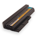 Battery for IBM ThinkPad Z60m T60 R60 :  Z60m T60 R60 Thinkpad Battery - New Li-Ion IBM Z60m-T60-R60
