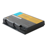 IBM Lenovo 3000 C100 Li-Ion Battery : New Original Lenovo 3000 C100 Battery - IBM Lenovo 3000 C100 B