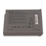Dell  Battery  for Inspiron 1100 1150 5100 5150 5160 Latitude 100L 6T473 - Dell 12 Cell Li-Ion Batte
