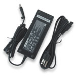 Compaq AC Adapter 135 Watt 397747-001: AC adapter for HP Compaq Notebooks - HP Compaq  AC Adapter 13