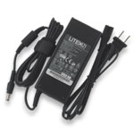 New Toshiba 90-Watt Global AC Adapter PA3165U-1ACA - Toshiba 90-Watt Global AC Adapter
