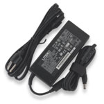 New Toshiba AC Adapter PA-1121-04 - Toshiba 120-Watt Global AC Adapter