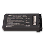 Dell 312-0334 Li-ion Battery - Dell 65 Wh Li-Ion Battery