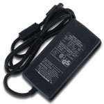 AC Adapter for Gateway 2000 PSCV380301A, G1KACADAPTER - Gateway 15.5V AC Adapter