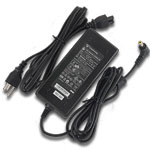 Gateway 90 Watt AC Adapter 0220A1990 - Gateway 90 Watt AC Adapter 0220A1990