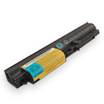 Battery for Lenovo ThinkPad T61 R61 Battery - IBM Lenovo ThinkPad T61/R61 4 Cell Standard Battery
