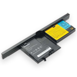 IBM ThinkPad X60 Tablet 4 Cell Li-Ion Battery Part: 40y8313 - IBM ThinkPad X60/X61 Tablet 4 Cell Li-