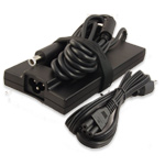 AC Adapter for Dell PA3-E for Latitude E5400, E5500, E6400, E6500 - Dell Latitude E Series 90W Adapt