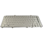 Keyboard for Dell Inspiron and XPS M1330Part: 0NK750 - Dell 0NK750 Keyboard