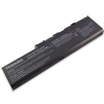 Toshiba Satellite A70, A75, P30, P35 Battery : PA3385U - Original Toshiba Satellite A70, A75, P30, P