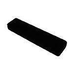 Black Velvet Bracelet Box