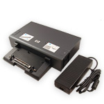 HP PA287A 360606-001 Advanced Docking Station - HP PA287A 360606-001 Advanced Docking Station