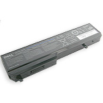 Dell 56WH 6 Cell Battery for Vostro 1310 1510 Part: T114C, K738H - Dell 6 Cell Vostro 1310 1320 1510