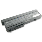 Dell 85WH 9 Cell Battery for Vostro 1310 1510 Part: T116C G276C - 9 Cell 85 Wh Dell Vostro 1310 1510