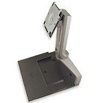 Flat Panel Monitor Stand for Dell Latitude E-Family Laptops / Precision Laptops. Dell Parts: R427C ,