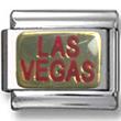Las Vegas Italian Charm