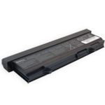 Dell Li-Ion 85Whr 9-Cell Battery for Dell Latitude E5400 and E5500 Laptops. WU841, KM771, 312-0902, 