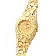 14K Gold Women