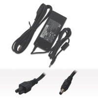 HP Compaq AC Adapter for Presario V2500 Series - HP Compaq Adapter for Presario V2500 Series