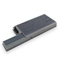 Latitude D820 /D830 Replacement Battery Battery - Latitude D820/D830 Replacement Battery