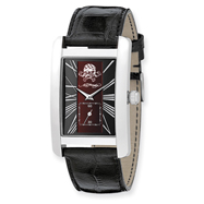 Mens Ed Hardy 1st Class Red Watch