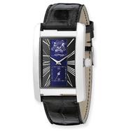 Mens Ed Hardy 1st Class Blue Watch