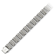 Stainless Steel Polished Bracelet
