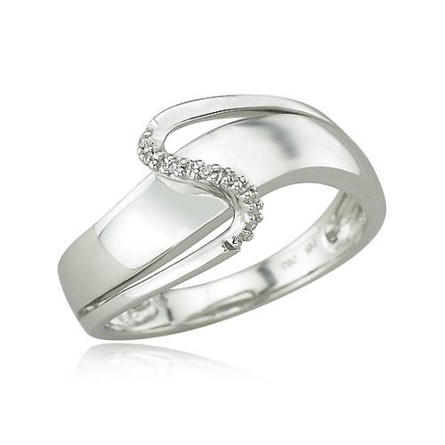 Diamond Ring. Price: $512.00