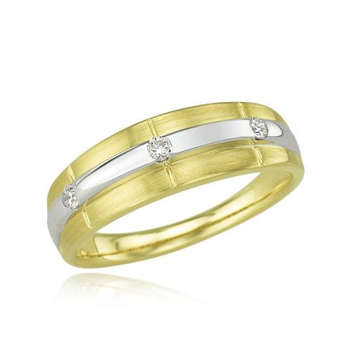 Women's Wedding Diamond Ring. Price: $656.00