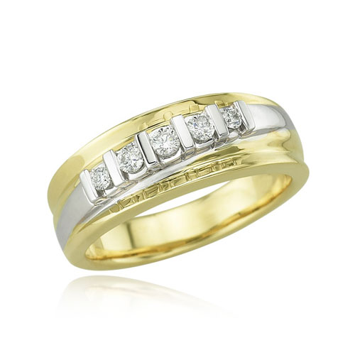 Diamond Ring. Price: $1324.00