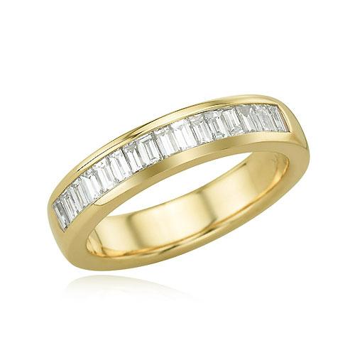 Men's Diamond Ring. Price: $2434.00