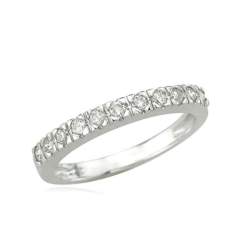Diamond Ring. Price: $776.00