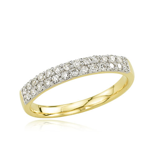 Diamond Ring. Price: $838.00