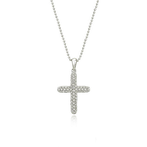 Diamond Necklace. Price: $716.00